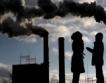 Полша се отказва от въглищата по-рано