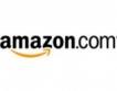 Amazon купува 1800 е-ванове