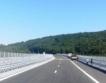 Още средства за магистрали