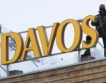 Форумът в Давос се отлага