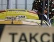 Финансова подкрепа и за таксита