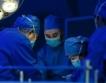 Колко са лекарите в Китай?