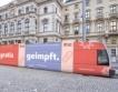 Виена: безплатни ваксини против грип