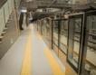 Още 4 км и 4 метроспирки се играждат