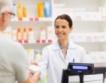 Най-много фармацевти има в Малта