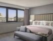 София: Две години възстановяване на хотелите