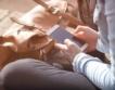 Продажбите на смартфони зависи от бранда