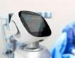 Изкуственият интелект - ключова технология за бъдещето