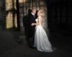Варненско село с нулева безработица & сватби