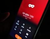Китай разкри 256 000 телефонни измами