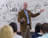 Нови заплати на преподаватели във ВУЗ