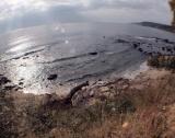 Проект на Бургас - Одрин срещу пластмасата в Черно море