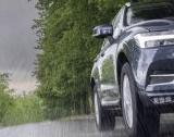 Силен спад в продажбите на автомобили