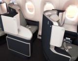 Air France-KLM: €1,6 млрд. загуба