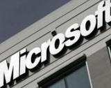 Microsoft: 12% ръст на приходите