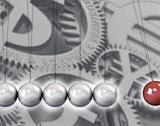 СТО: Рязък скок на глобалната търговия за Q3