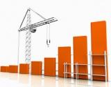 25 проекта за нови инвестиции
