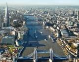 4,8% ръст на британската безработица