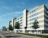 """ЕС: 3 млн. души в сектор """"почистване на сгради"""""""