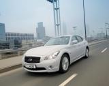 UK:Забрана за хибридни автомобили от 2030 г.