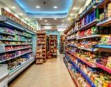Компенсира ли Русия западния внос на храни?