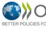 ОИСР:4.2% ръст на световната икономика 2021