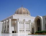 Данък и за физически лица в Оман?
