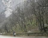 Най-важните пътни проекти в област Враца