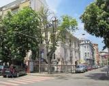 Черноморие: Търсят се все повече къщи
