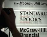 S&P прогнозира трудни дни за банките