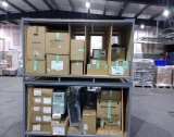 Повече български компании търгуват през Amazon