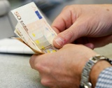 НСИ: Как се промениха приходите на фирмите?