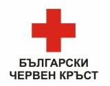 БЧК стартира кампания за COVID-19