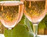 Срив в износа на вино за Китай