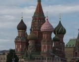 Русия вдига ДОД за доходи