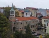 """750 хил. лв. нужни за църква """"Св. св. Константин и Елена"""""""