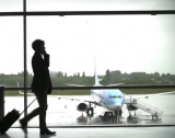 47.9% спад на пътуванията в страната, чужбина