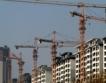 Китай: Ръст на имотните инвестиции