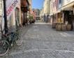 10 000 имотни сделки в Пловдив
