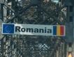 """Румъния ще чисти """"Дунав мост"""" от сняг"""