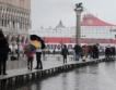 Италия:73 000 фирми фалирали