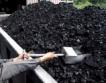 Засилва се търсенето на въглища