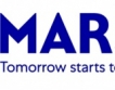 Mars остава пазарен лидер при дъвките