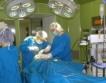 Заплатите на лекарите в Германия