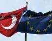 Бъдещето на отношенията ЕС-Турция