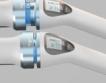 Завод за водород ще изгради Siemens