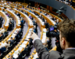 Още + 47,5 млрд. евро за COVID-19 на местно ниво