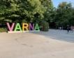 Жилищният пазар във Варна – умерен ръст на цените