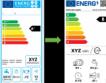 Нов енергиен етикет за електроуреди