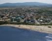 Руснаци продават имотите си у нас